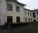 Foto в Недвижимость Коммерческая недвижимость Аренда на 1-линии под общежития\клинику 1000кв. в Москве 6000