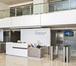 Фотография в Недвижимость Коммерческая недвижимость Продаются офисные помещения класса В+ в современном в Москве 6860000