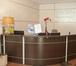 Foto в   Продается отдельно стоящее офисное здание в Москве 150000