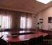 Foto в Недвижимость Коммерческая недвижимость Сдаются офисные помещения класса В в Бизнес-Парке в Москве 283000