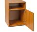 Foto в Мебель и интерьер Мебель для спальни Мебель эконом класса, это доступная мебель в Москве 0