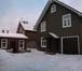 Фотография в Недвижимость Продажа домов Продается 2-х этажный дом 199, 6 м2 в ближнем в Москве 17000000