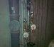 Изображение в Сантехника Разное Замена радиаторов, батарей отопления, труб в Москве 6008