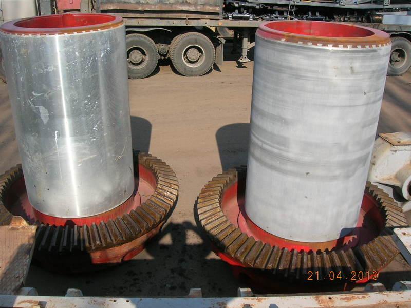 Дробилка ксд 1200 в Тихвин майлсамодельная зернодробилка