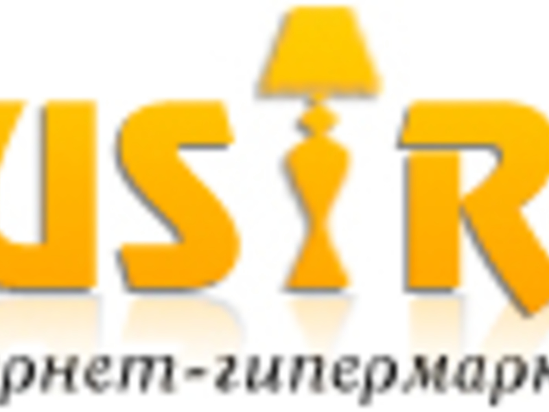 Moscow Online Shopping