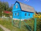 Фото в Недвижимость Земельные участки Продам дачу на 6 сотках в садовом товариществе в Можайске 890000