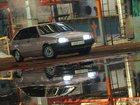 Скачать изображение Ксенон Ксенон биксенон светодиоды! 33504514 в Можайске