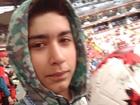 Увидеть фотографию  Ищу работу, 14 лет, зарплата по договоренности 39534706 в Можайске