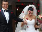 Фотография в Хозяйство и быт Фотосалоны и фотоуслуги Фотосъемка свадеб юбилеев 89501518676 в Можге 0