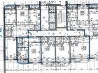 Скачать бесплатно фото Квартиры в новостройках 1 к, квартира с отделкой 32585377 в Мурманске