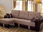 Изображение в Мебель и интерьер Мягкая мебель Диван в рассрочку на 6 месяцев  8500 Ежемесячный в Мурманске 8500
