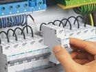 Скачать фотографию  Услуги квалифицированного электрика 33324502 в Мурманске