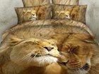 Увидеть изображение  Качественное и недорогое постельное белье 33634324 в Мурманске