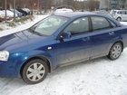 Фото в Авто Продажа авто с пробегом Автомобиль в хорошем техническом состоянии. в Мурманске 340000