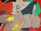 Скачать бесплатно фото Детская одежда Одежда б/у в хорошем состоянии для мальчика 122-128 см (6-8 лет) 34257697 в Мурманске