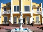 Смотреть фото Гостиницы, отели Отдых на море в Крыму 2016, снять жилье - цены без посредников  35159595 в Мурманске