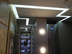 Скачать изображение Ремонт, отделка Ремонт квартир под ключ, планировка и дизайн, 35258299 в Мурманске