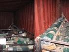 Увидеть изображение Разное Система заканчивания скважин подвески хвостовика 7 39737844 в Мурманске