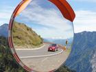 Свежее изображение Разное Обзорные зеркала безопасности дорожные и для помещений 40635242 в Мурманске