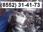 Просмотреть foto Автострахование  Камаз 44108, 43118 с двигателем Ямз 238 Д1, Камаз с Ямз 51343831 в Мурманске