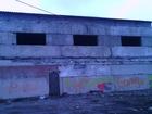 Уникальное изображение Гаражи и стоянки продам двухуровневый гаражный бокс 51782657 в Мурманске