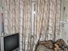 Скачать фотографию  Продам комнату в 3 комнатной квартире 68275665 в Мурманске