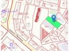 Уникальное foto Земельные участки Продам земельные участки (три, рядом друг с другом) 80863665 в Мурманске