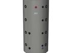 Просмотреть foto Разное Теплоаккумулятор HAJDU PT 300 81482035 в Мурманске