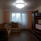Продам 3х комнатную квартиру в Воронежской области
