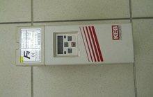 ремонт частотный преобразователь привод сервопривод сервоконтроллер сервоусилитель