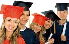 Курсовые, контрольные, дипломные работы на заказ