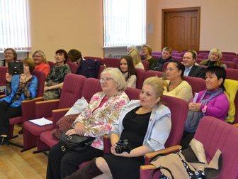 Свежее foto Курсы, тренинги, семинары тренинг Ораторское искусство 33309665 в Мурманске
