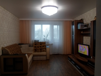 Мурманск фото смотреть