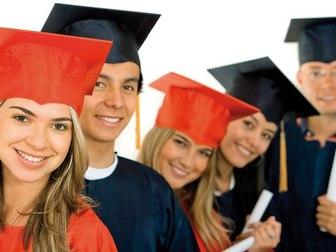 Мурманск Курсовые контрольные дипломные работы на заказ цена  Смотреть фото Курсовые дипломные работы Курсовые контрольные дипломные работы на заказ 38592704 в