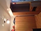 Фото в Недвижимость Продажа квартир Квартира в новом доме после ремонта! в Муроме 2500000