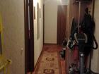 Изображение в Недвижимость Продажа домов Меняю 2-х комнатную квартиру УП 48 кв. м. в Муроме 1650000