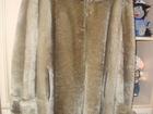 Смотреть фото Женская одежда продам шубу 38375669 в Муроме