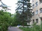 Смотреть foto Комнаты Продается комната по материнскому капиталу 38403691 в Муроме