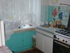 Фотография в   Продам 1 ком. квартиру, косметический ремонт, в Муроме 1200000