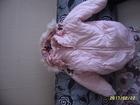 Скачать фотографию  недорогая детская одежда для девочки 38876322 в Муроме