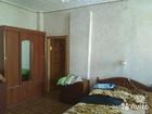 Квартиры в Муроме
