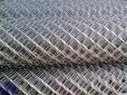 Увидеть фото Строительные материалы Сетка рабица по акции Алупка 80876767 в Алупка