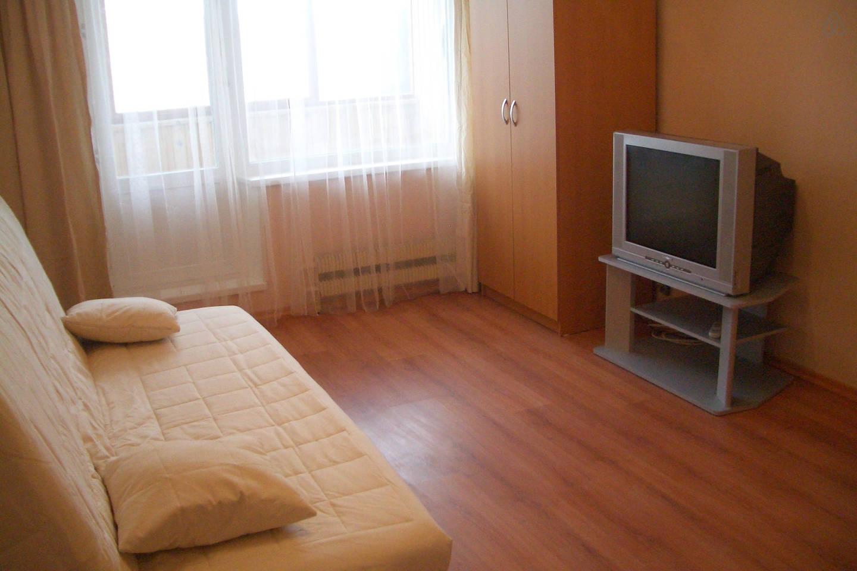 Как снять квартиру в москве без посредников