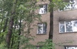 Просторная 2-комнатная квартира МО г. Мытищи