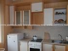 Изображение в Недвижимость Аренда жилья 8 925 026 75 57 Сдается 3-комнатная квартиру в Мытищи 0