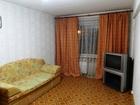 Свежее фото  Сдам 1-ком квартиру в Мытищах 34715125 в Мытищи