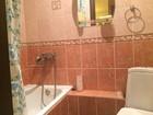 Увидеть фото  Сдаю 2 комнатную квартиру г, Мытищи 34715379 в Мытищи
