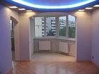 Уникальное foto  Ремонт/отделка квартир/офисов - полный спектр усл, 35054769 в Мытищи