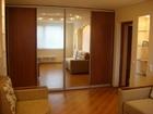 Увидеть фотографию  Сдается 1-комнатная квартира в г, Мытищи 35321411 в Мытищи