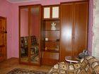 Уникальное foto Разное Продаётся комната в 3-х комн, коммунальной квартире, изолированная, Мытищи, 37071351 в Мытищи